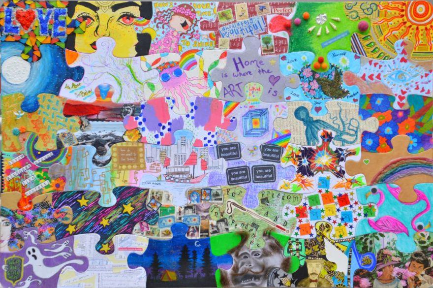 Puzzle-Art-Project-Uncustomary-37.jpg