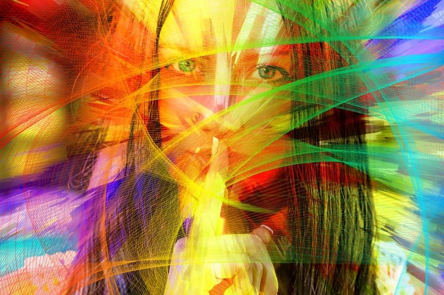 woman-1574177_960_720.jpg