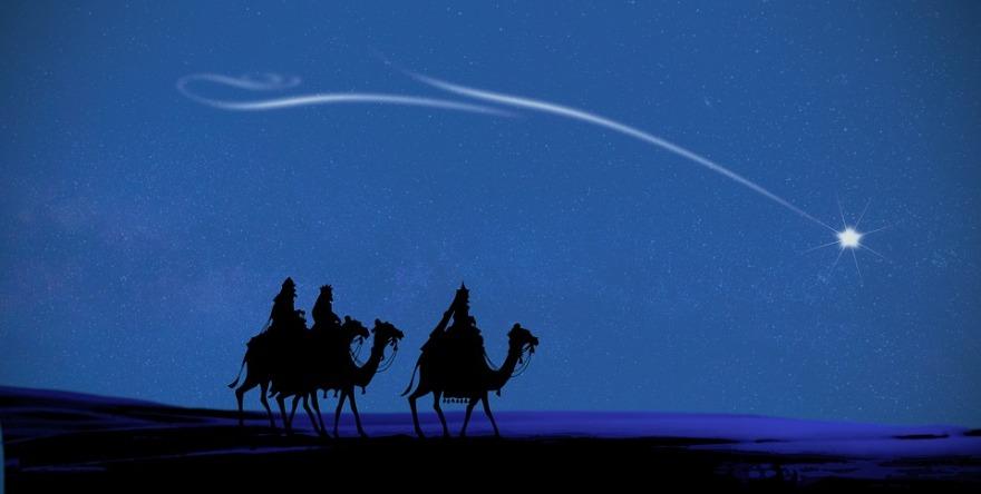 christmas-2869903_960_720.jpg