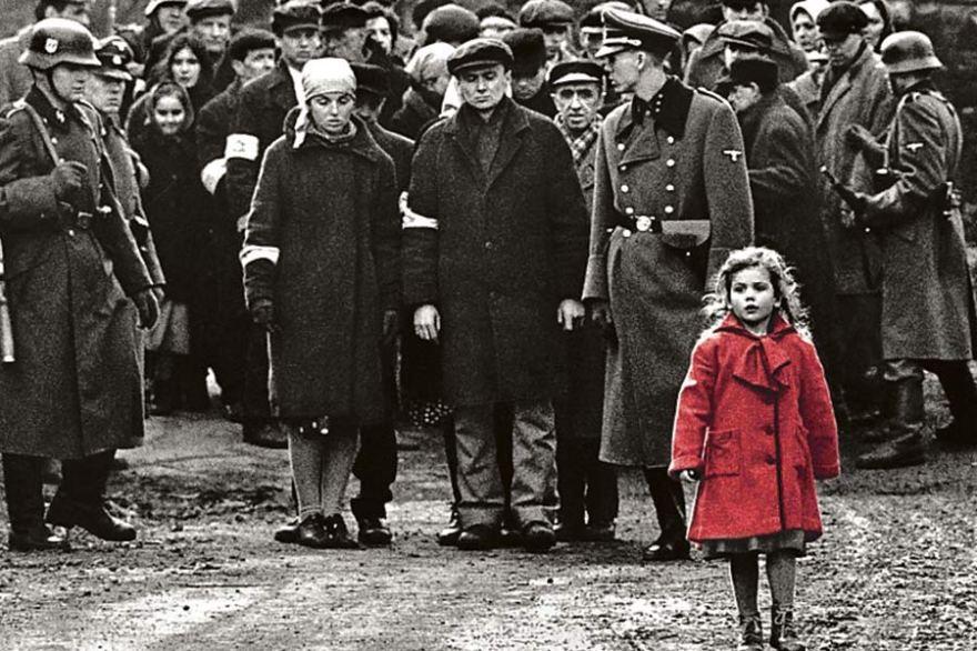 Schindlers-List-44102126.jpg