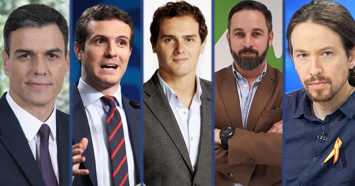 lideres-politicos-españa.jpg