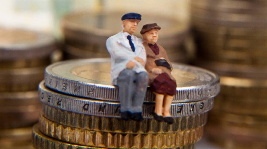 pensiones-1200x1200.jpg