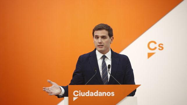 Rivera-Ciudadanos-Presupuestos-Sanchez-Espana_EDIIMA20190111_0712_4.jpg