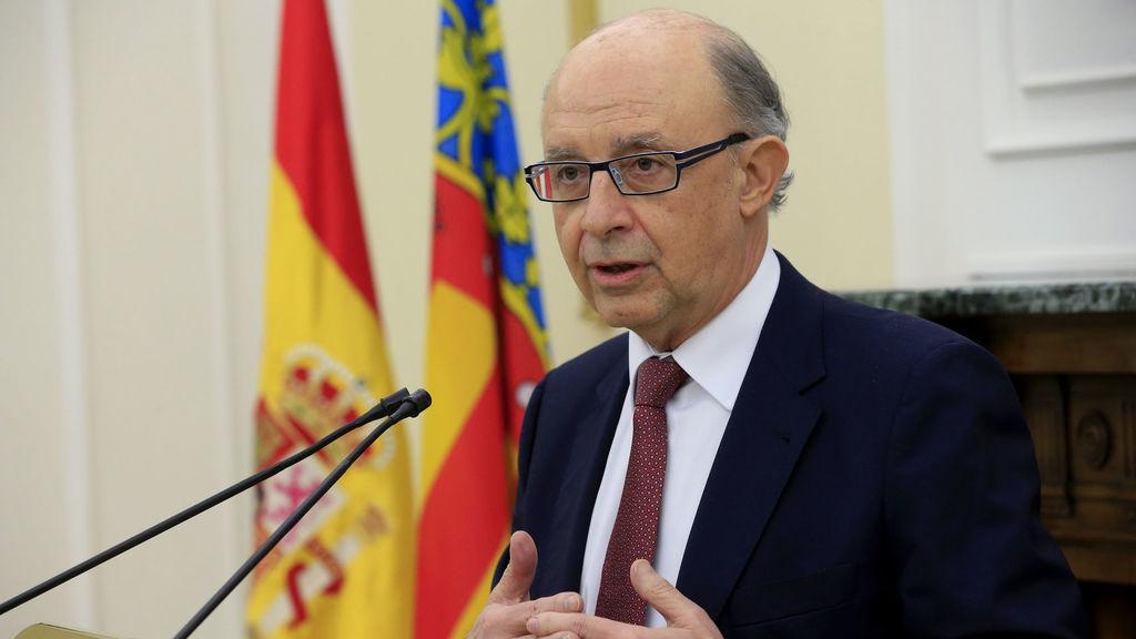 Cristobal_Montoro-Ministerio_de_Hacienda-Mariano_Rajoy_Brey-PP_Partido_Popular-Politica_276485125_60095563_1024x576.jpg