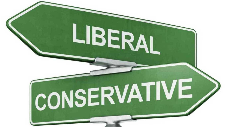 conservador.jpg