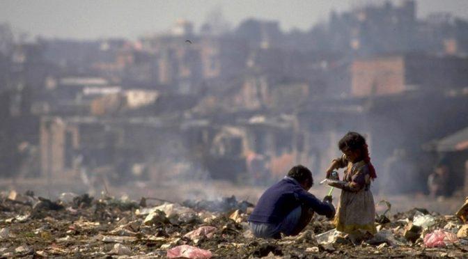 pobreza-672x372.jpg