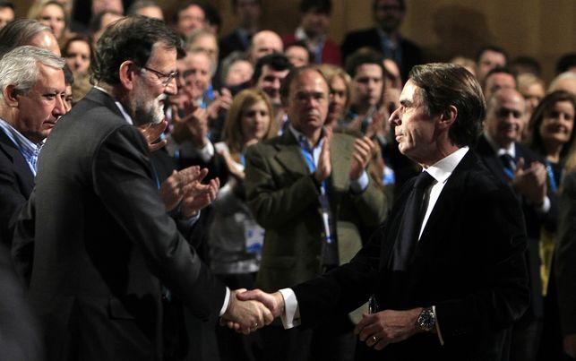Rajoy-recados-Aznar-errores-sucesor_EDIIMA20180605_0900_20.jpg