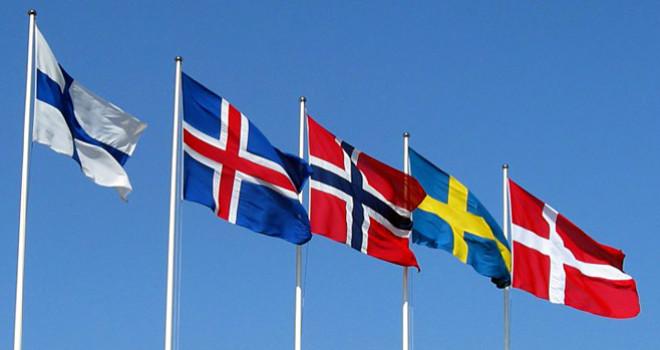 Nordiske-flag-660x350-1536833682.jpg
