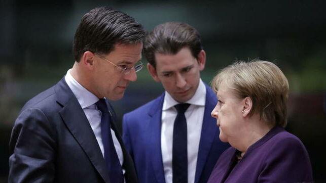 Brussels-Belgium-Chancellor-EU-Lanzamiento_EDIIMA20200221_0818_19