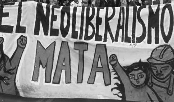 el-neoliberalismo-mata-800x500_c.jpg