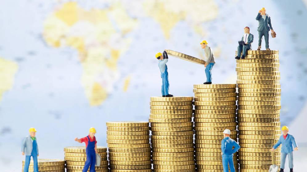 es-verdad-que-el-dinero-esta-mejor-en-el-bolsillo-de-los-contribuyentes