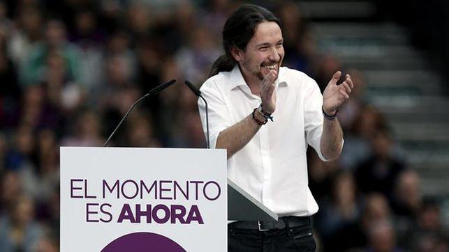 Pablo-Iglesias-Eurogrupo-Tsipras-UE_EDIIMA20150625_0953_17
