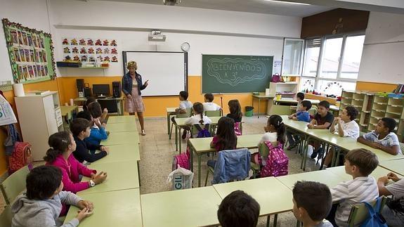 aulas--575x323.jpg